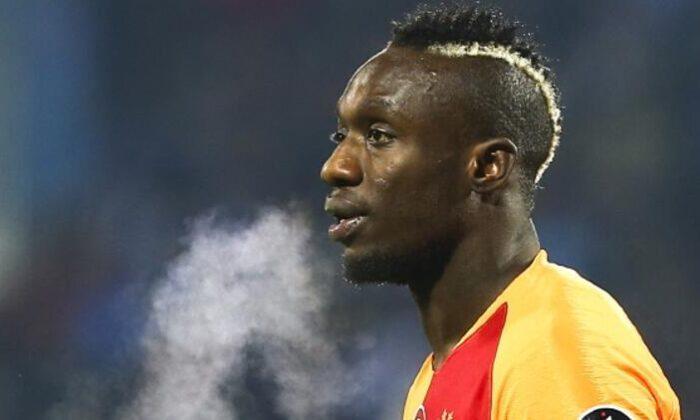 Son Dakika Transfer Haberi | Galatasaray'da Diagne planı! Takas…