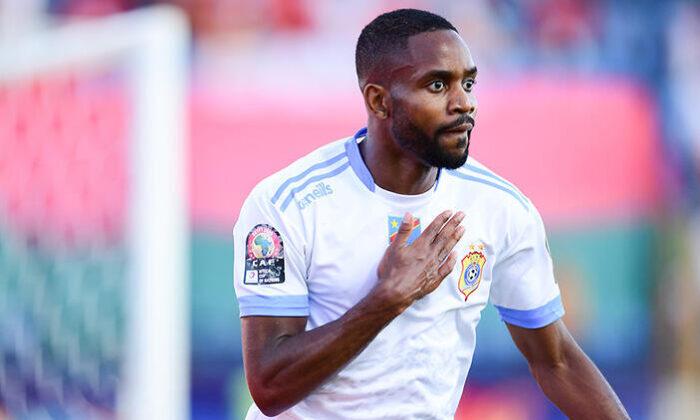 Son dakika transfer haberleri   Galatasaray, Barcelona'nın kapısından dönen Cedric Bakambu'nun peşinde