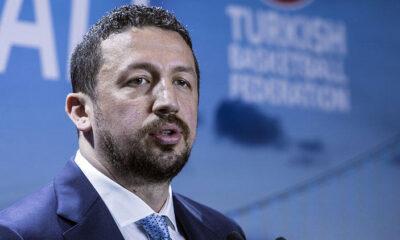 Son Dakika | Türkiye Basketbol Süper Ligi sonlandırıldı! Şampiyon ilan edildi mi?