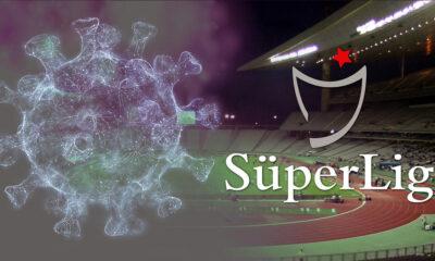 Süper Lig ne zaman başlayacak? Canlı yayında tarih verdi…
