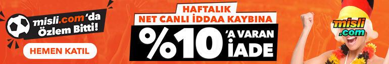 Galatasaray Başkanı Mustafa Cengize torun morali