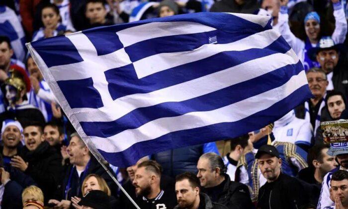 Yunanistan'da liglerin açılış tarihi açıklandı!