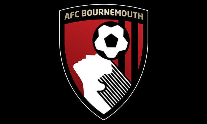Bournemouth'ta bir futbolcuda corona virüs tespit edildi