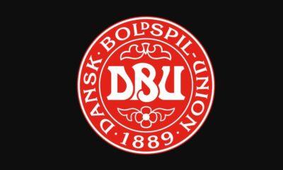 Danimarka'da sözleşmeler 31 Temmuz'a kadar uzatıldı!
