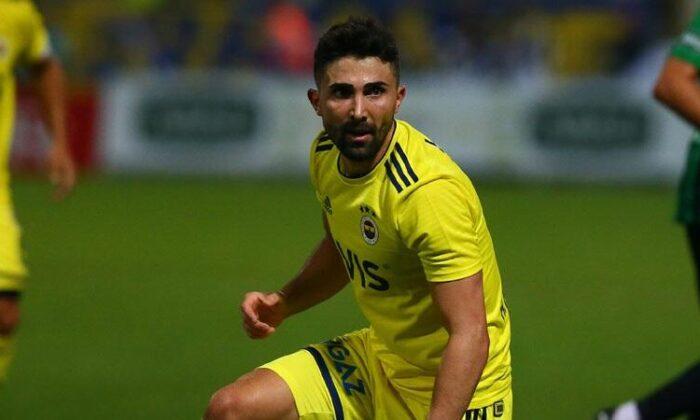 Fenerbahçeli Hasan Ali Kaldırım'a Bundesliga'dan 2 talip!