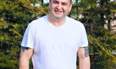 Şafak Sezer: Büşra ve Ersin'le bir daha çalışmam