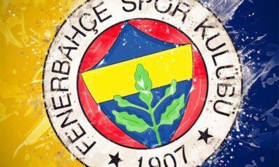 Son dakika! Fenerbahçe'nin yeni hoca planına Corona virüsü darbesi!