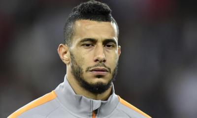 Son Dakika | Galatasaray'da Belhanda kararı verildi! Şaşırtan talep…
