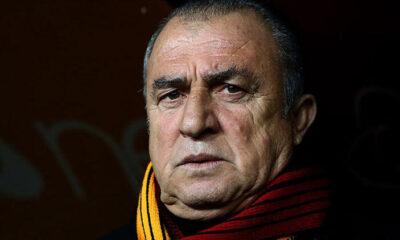 Son dakika Galatasaray haberleri | Fatih Terim'den yönetime flaş talep: Emin Bayram ve Ali Yavuz Kol'u satmayın