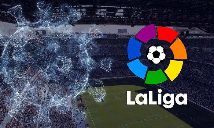Son dakika: İspanya Başbakanı Pedro Sanchez açıkladı! İşte La Liga'nın başlama tarihi