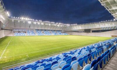 Son Dakika | Macaristan'da flaş karar! Seyircili maça izin verildi