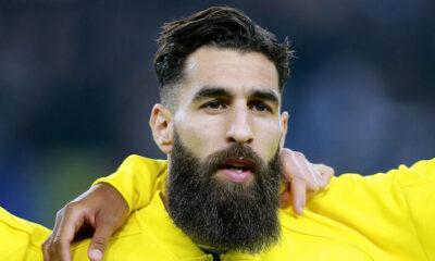 Galatasaray Transfer Haberleri | Göztepe, Jimmy Durmaz'ı transfer etmek istiyor!