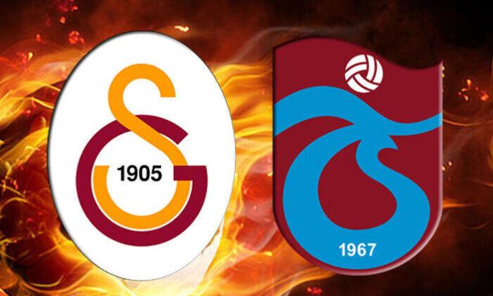 Galatasaray ve Trabzonspor bu transfer için kapışıyor! – Son Dakika Transfer Haberleri