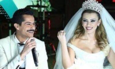 İsmail Hacıoğlu, boşandı