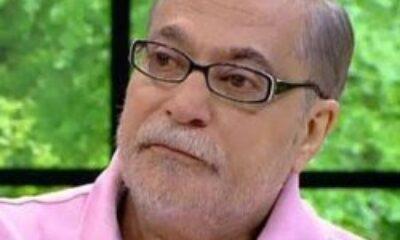 Mehmet Ali Erbil, kök hücre tedavisi görecek