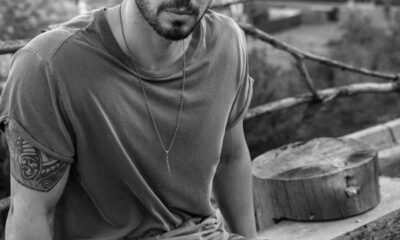 Murat Boz'dan Burcu Bakdur açıklaması