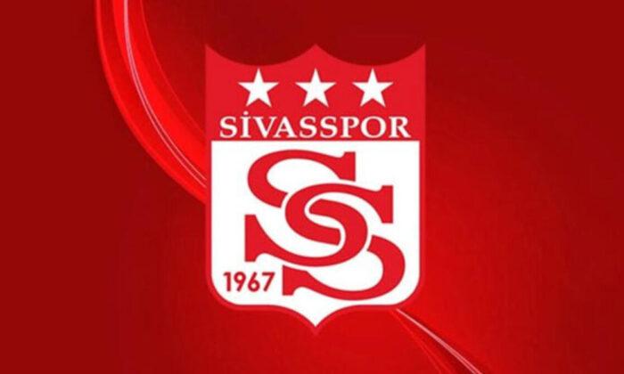 Sivasspor'da teknik heyet ve futbolcularda corona virüsüne rastlanmadı!