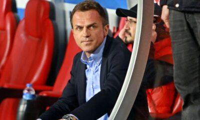 Son dakika! Çaykur Rizespor, Stjepan Tomas'ı resmen açıkladı!