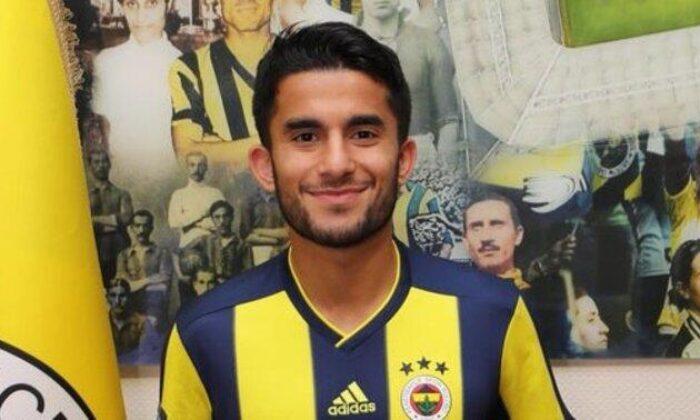 Son dakika Fenerbahçe transfer haberleri | Murat Sağlam'a sürpriz teklif