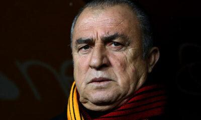 Son Dakika | Galatasaray'da Fatih Terim'den flaş karar! Sezon sonunda…