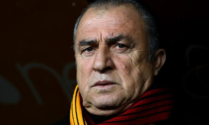 Son Dakika   Galatasaray'da Fatih Terim'den flaş karar! Sezon sonunda…