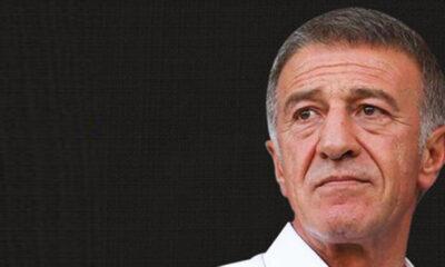 Son Dakika | Trabzonspor'da Hüseyin Çimşir'in yerine adaylar Abdullah Avcı, Şota ve Kenan Koçak