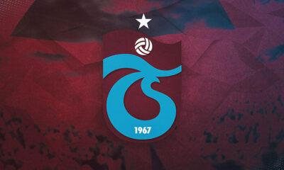 Son Dakika | Trabzonspor'un final kadrosu açıklandı!
