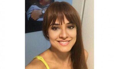 Zeynep Tandoğan ölümden döndü