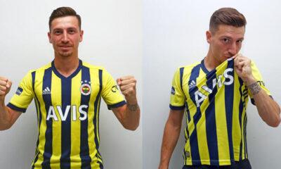 Altınordu'nun Mert Hakan Yandaş pişmanlığı! Fenerbahçe…