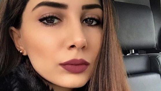 Ceylan'ın kızı Melodi Bozkurt kimdir?