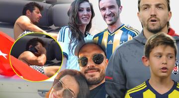 Fenerbahçe harcama limitine rağmen transfer bombalarını patlattı Emre Belözoğlu arayıp hepsini bitirdi... Son Dakika Haberleri
