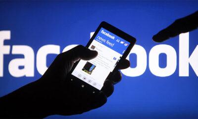 Facebook'a 650 milyon dolar ceza