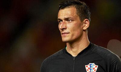 Fenerbahçe'nin forvet transferi adayı Marko Livaja ile ilgili son dakika gelişmesi!