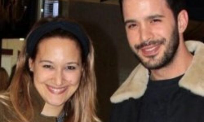 Gupse Özay ile Barış Arduç evleniyor