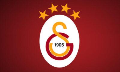 İnegölspor, Galatasaray'dan Ogün Çalışkan'ı transfer etti