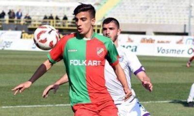 Son dakika | Beşiktaş'ta Doğukan İnci transferi askıda!