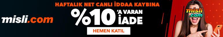 Son Dakika | Galatasarayda Radamel Falcao için kritik toplantı