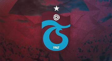 Son Dakika Haberi | Galatasaray, Trabzonspor ve Fenerbahçeli futbolcularda pozitif vaka