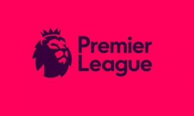Son dakika | Premier Lig'de gelecek sezon oyuncu değişikliği hakkı 3 olacak!