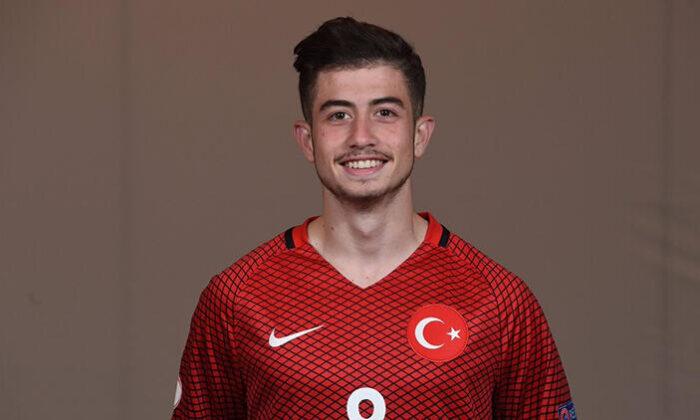 Son Dakika | Sivasspor, Kerem Atagan Kesgin'i transfer etti!