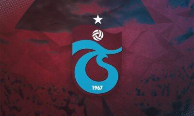 Son Dakika | Trabzonspor'da bir futbolcuda daha koronavirüs çıktı!