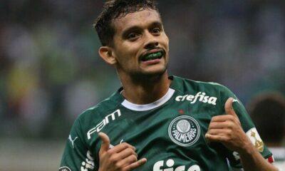 Son Dakika Transfer Haberi | Trabzonspor'a bir Brezilyalı daha…