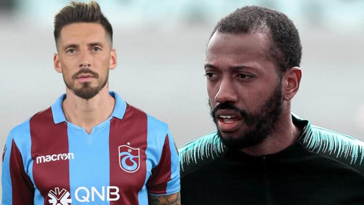 Transfer Turu | Fenerbahçe, Galatasaray, Beşiktaş ve Trabzonspor'dan son dakika transfer haberleri (12 Ağustos 2020)