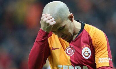 Yeni fikstür, Galatasaray'da yıldızları zengin edecek!