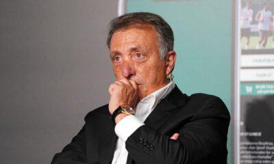 Beşiktaş'ın gözü Fenerbahçe'de! Bankalar Birliği anlaşması sonrası 160 milyon TL…
