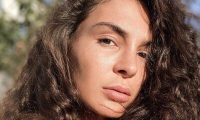 Ebru Şahin, 500 bin lirayı beğenmedi