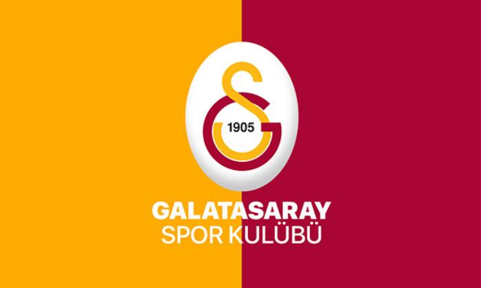 Galatasaray'dan Etebo açıklaması