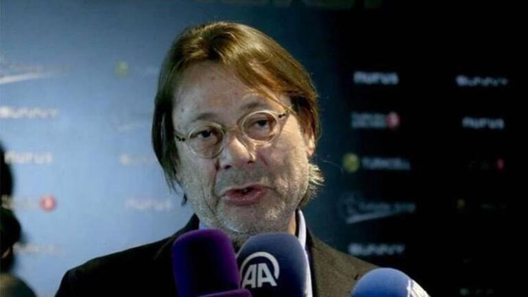 Mehmet Sepilin gizemli istifası