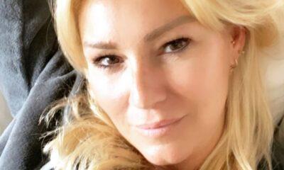 Pınar Altuğ'dan Vatan Şaşmaz paylaşımı