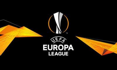 Son Dakika | Beşiktaş, Alanyaspor ve Galatasaray'ın UEFA Avrupa Ligi'ndeki rakipleri belli oldu!